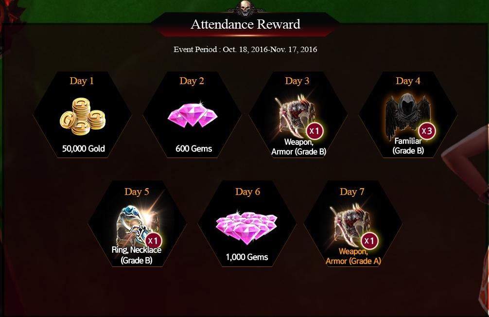 kbp_cry_attendance