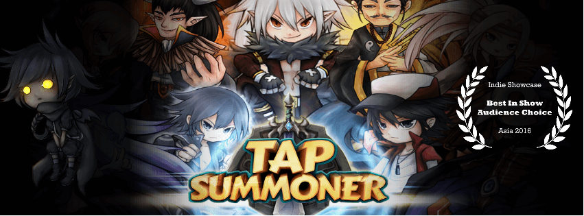kbp_tapsummoner_banner
