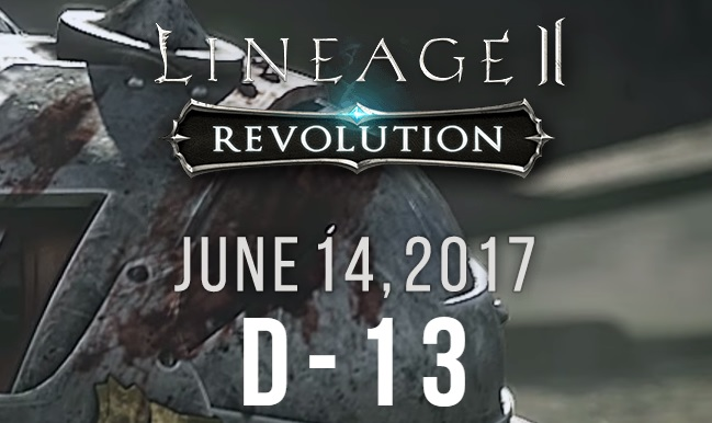 lineage 2 revolution english patch