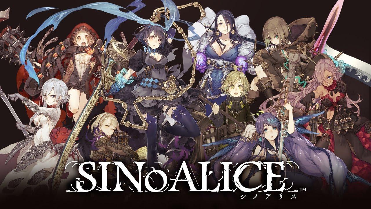 kbp_sinoalice_banner.jpg