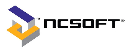 ncsoft에 대한 이미지 검색결과