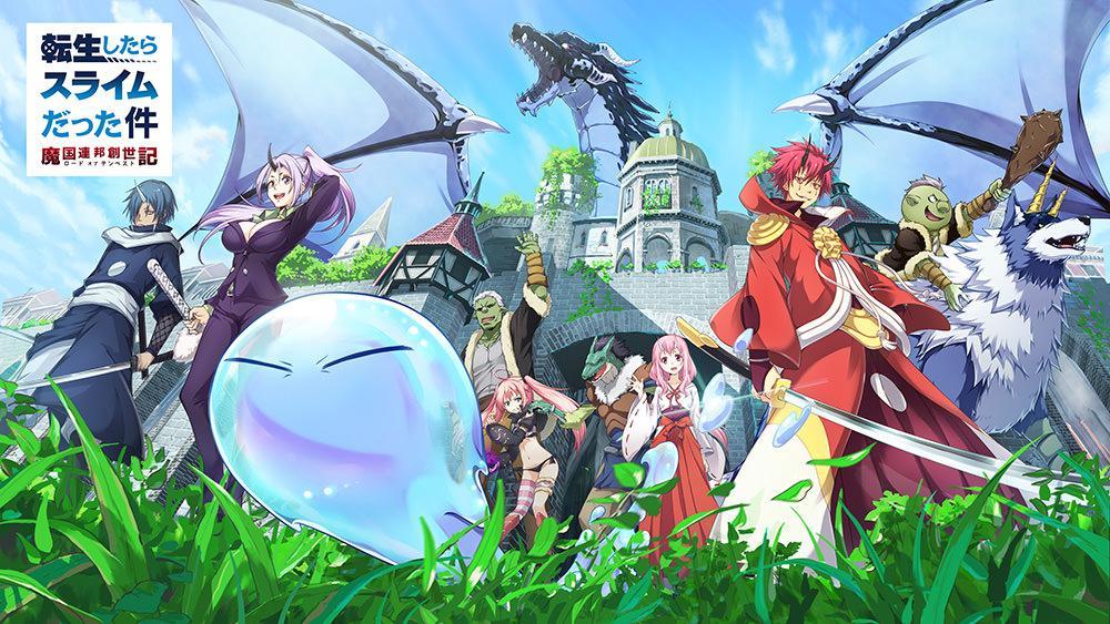 Rough Monster 3d Hentai