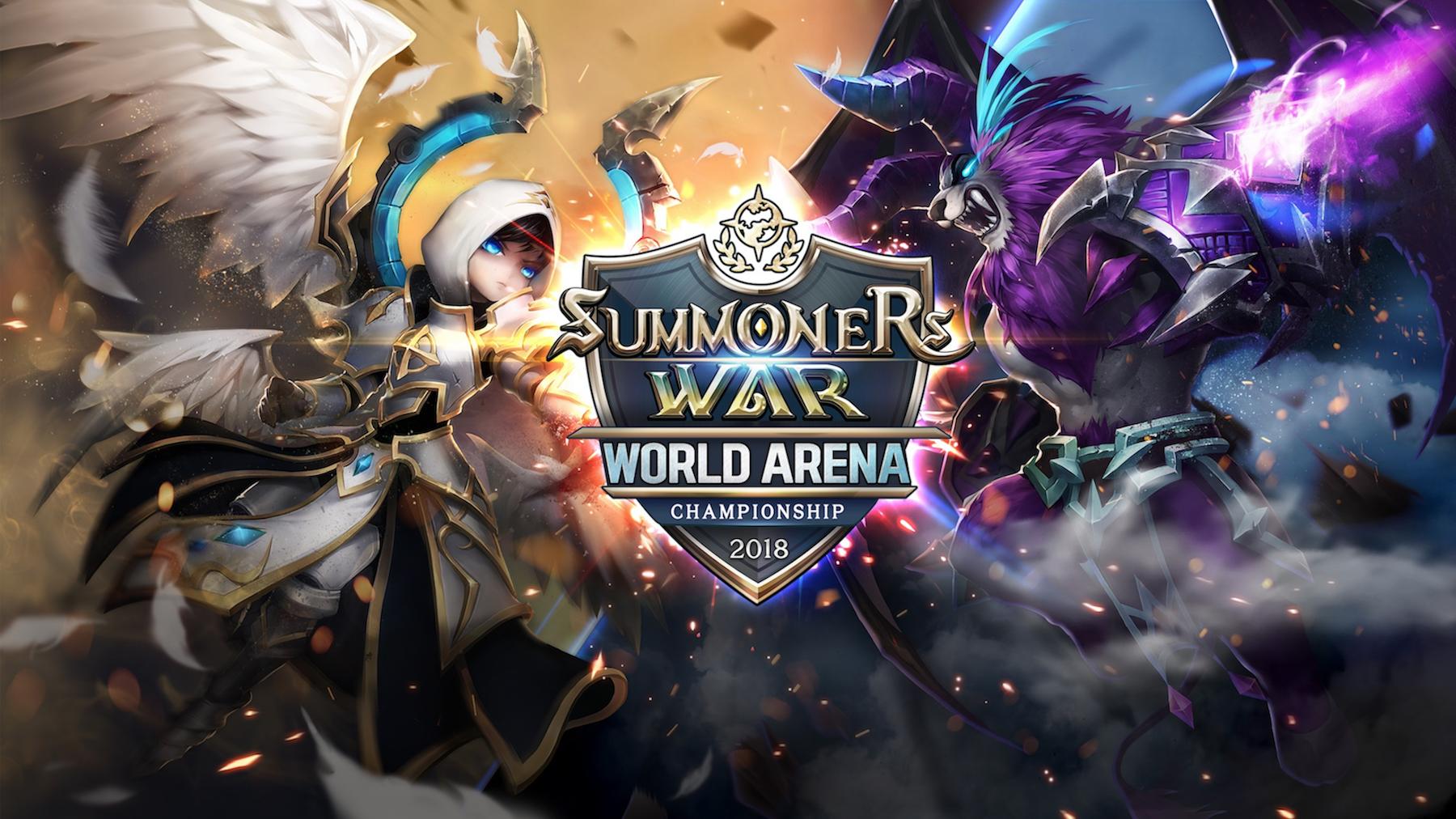 summoners war online shop