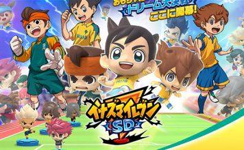 Kongbakpao – A site dedicated to mobile games