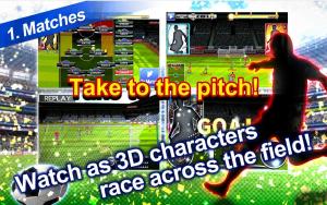 kongbakpao_PES_game1