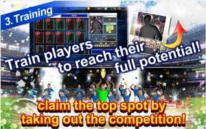 kongbakpao_PES_game3