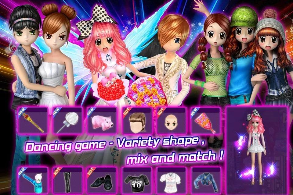 kongbakpao_danceup_game2