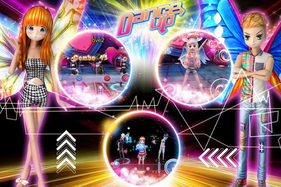 kongbakpao_danceup_game3