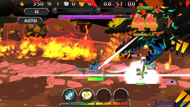 kongbakpao_picottokingdom_game1