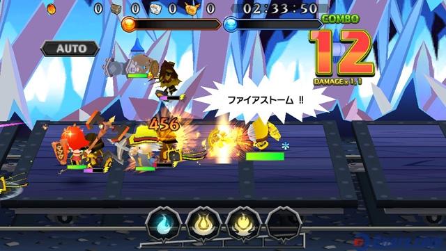 kongbakpao_picottokingdom_game2