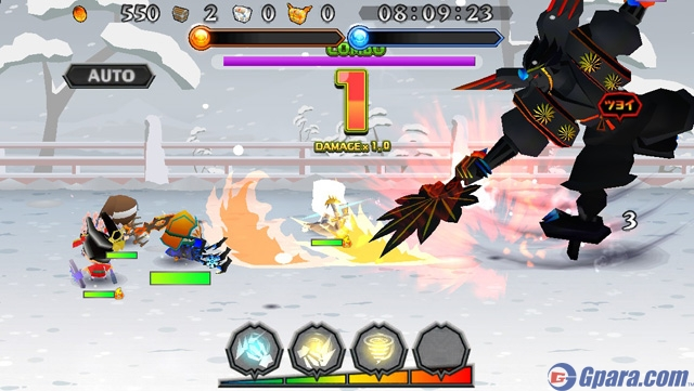 kongbakpao_picottokingdom_game4