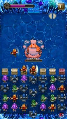 kongbakpao_uchipazu_game2