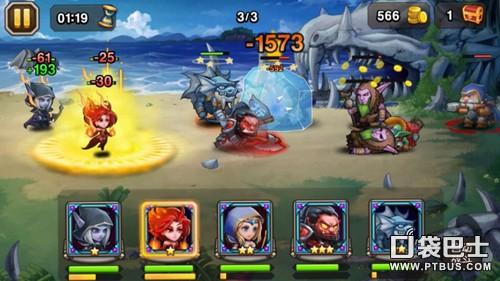 kongbakpao_lod_game2