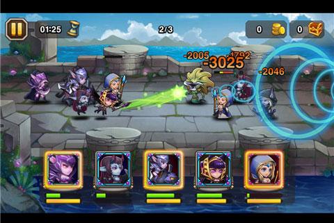 kongbakpao_lod_game5
