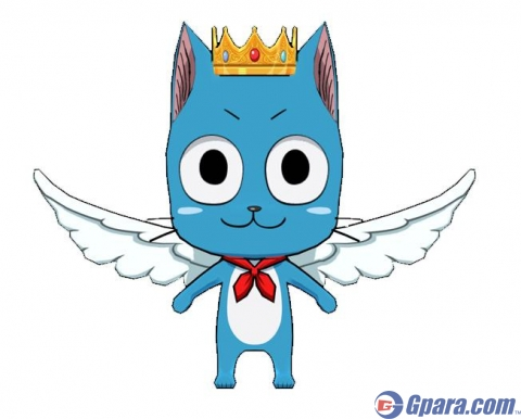 kbp_fairytail_char1