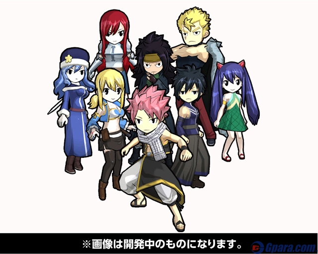 kbp_fairytail_game2