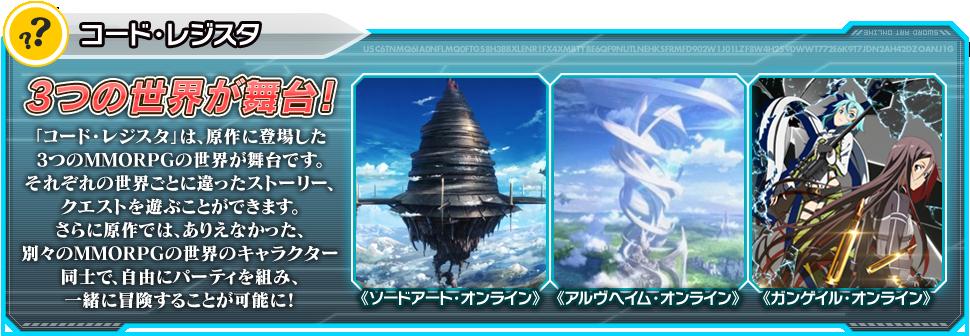 kongbakpao_SAO_game4