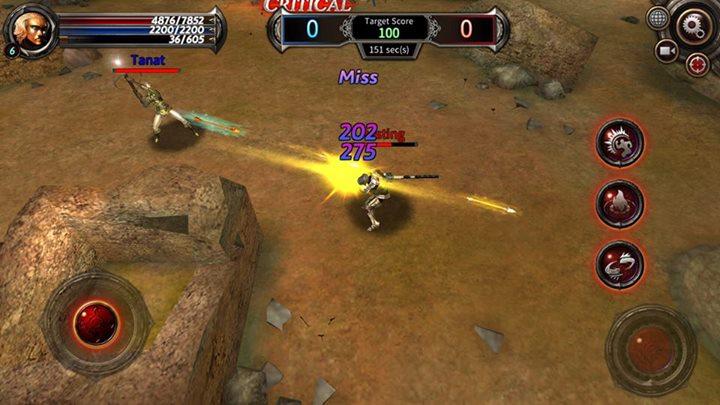 kongbakpao_LOM_game 1