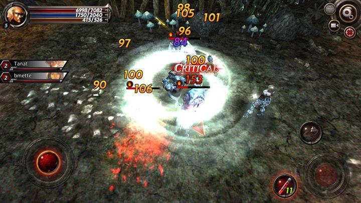 kongbakpao_LOM_game 2