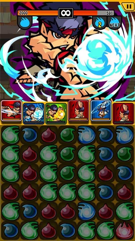 kbp_SFPS_game2