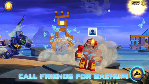 kbp_angrybirdtransformer_game2