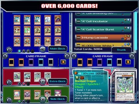 kbp_yugioh_game4