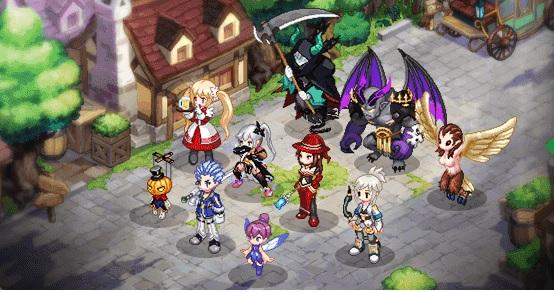 kongbakpao_albion_game2