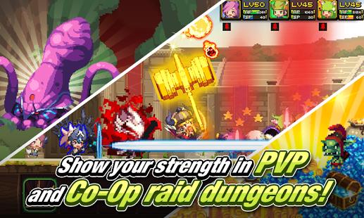 kongbakpao_crusadersquest_game3