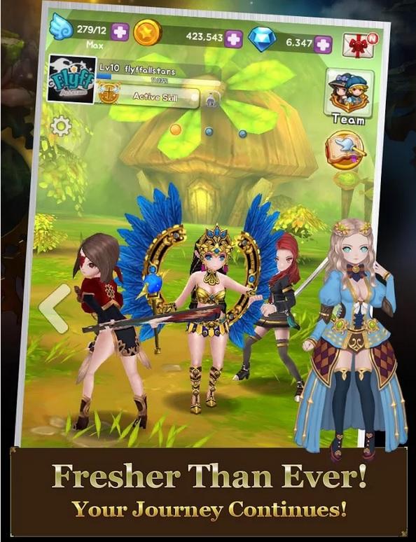kongbakpao_flyffallstar_game1