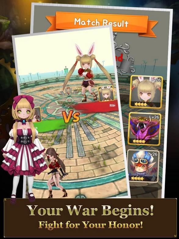 kongbakpao_flyffallstar_game3