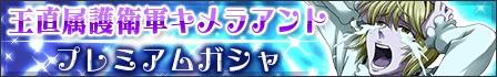 kongbakpao_hxh_event30_char2
