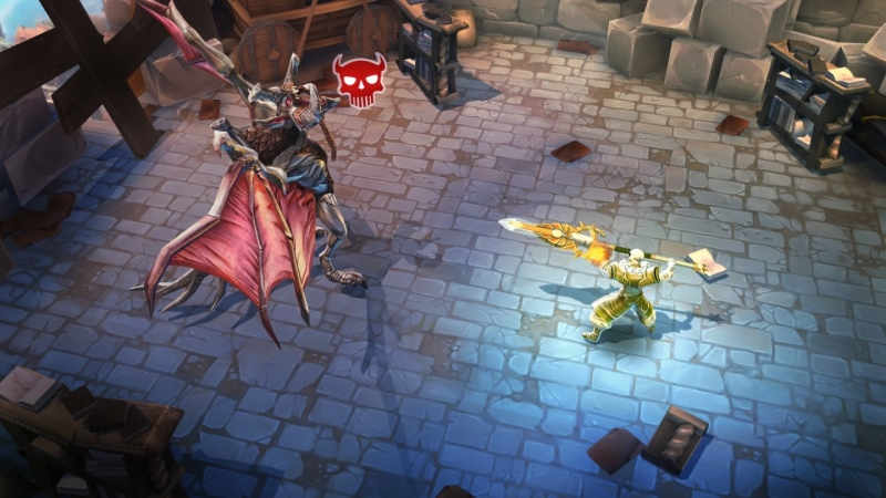 kbp_dungeonhunter5_game1