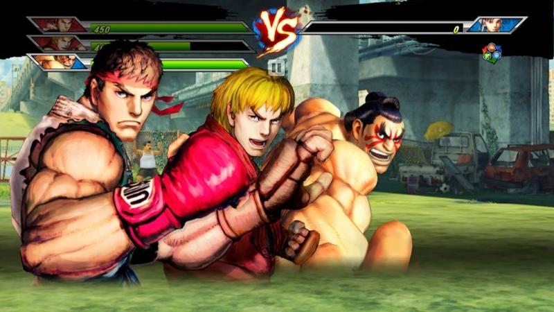 kbp_streetfightercombi_game1
