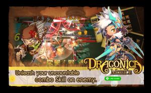 kbp_dragonica_game2