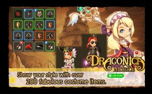 kbp_dragonica_game3