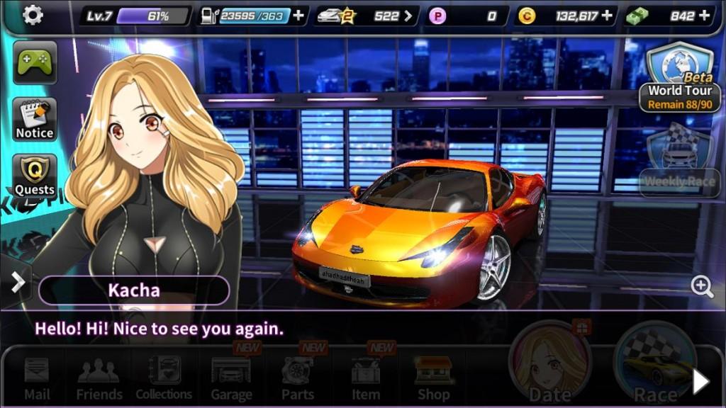 kbp_driftgirls_game1