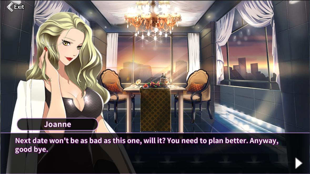 Dating games online voor jongens