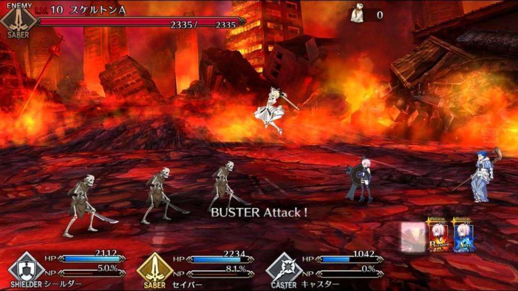 kbp_fategrandorder_game1