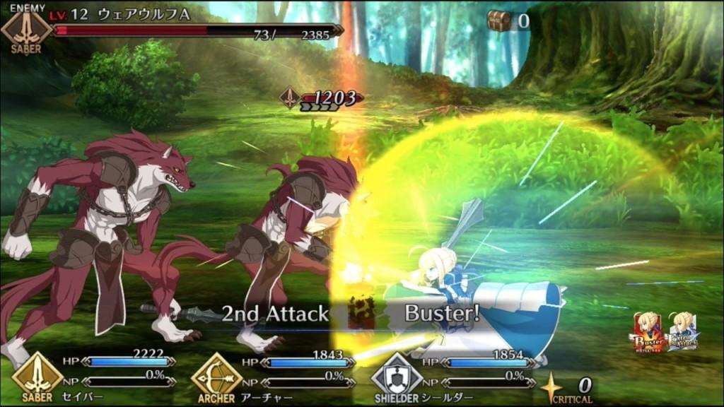 kbp_fategrandorder_game2