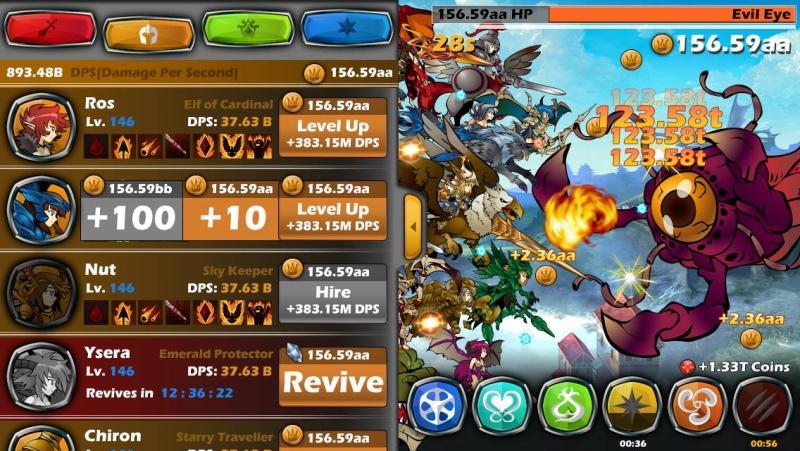 kbp_tapgoddess_game2