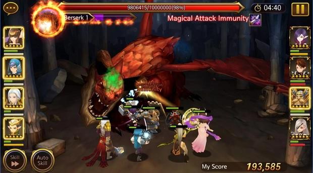 kbp_wonder5masters_game2