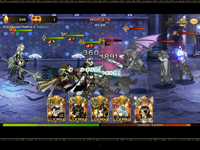 kbp_exossaga_game2