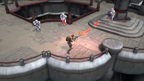 kbp_starwarsuprising_game4