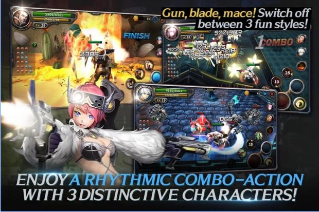 kbp_bladewaltz_game1