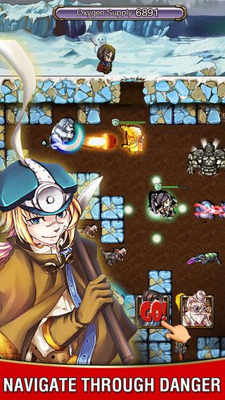 kbp_mineheroes_game1