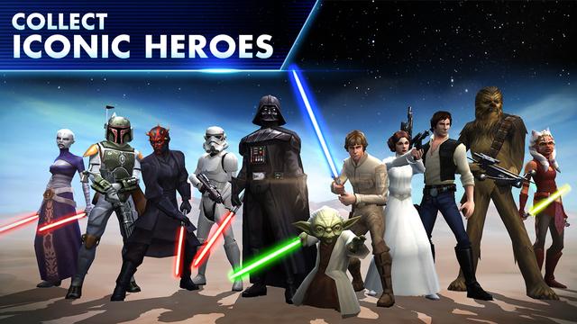 kbp_starwarsgalaxyofheroes_game2