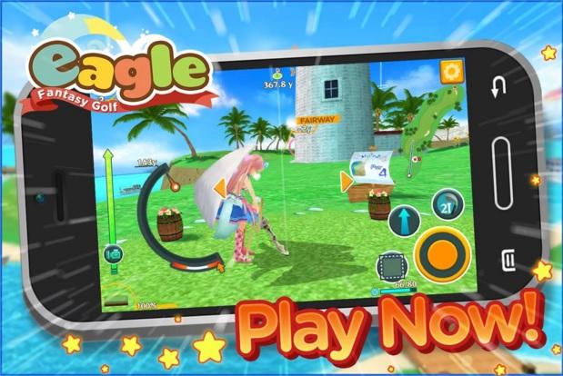 kbp_eaglefantasygolf_game1