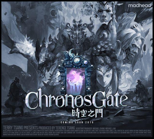 kbp_chronosgate_banner
