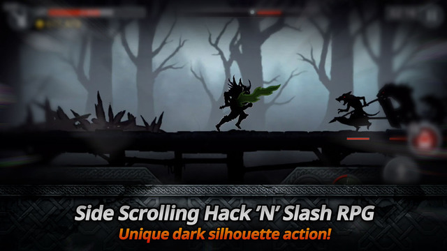 kbp_darksword_game1