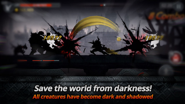 kbp_darksword_game2